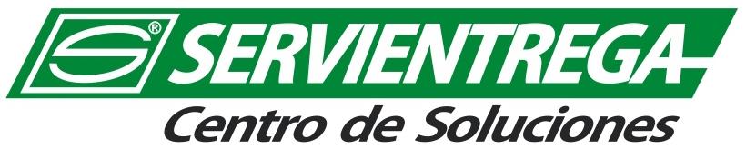 logo_servientrega.jpg (820×164)